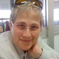 Sandee Cohen